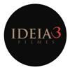 Ideia 3 filmes