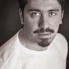 Kadir Murat Tosun