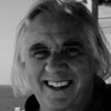 Michael Lasoff