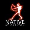 Native by Carlton