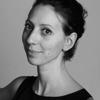 Sonia Balduzzi