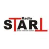 Radio START