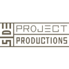 Side Project Productions
