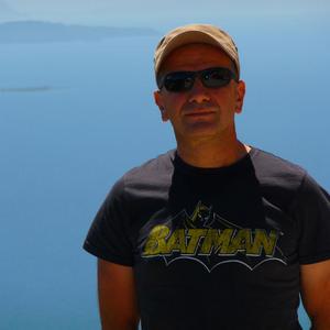 Profile picture for aydin mevsim