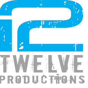 Profile picture for Twelve Productions