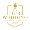 Our Wedding Videographers