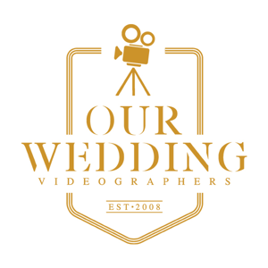 Our wedding videographers on vimeo our wedding videographersplus junglespirit Choice Image