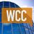 WashtenawCC