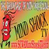 MindShock TV