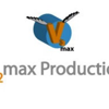 Vo2max Productions