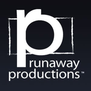 Profile picture for Runaway Productions