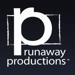 Runaway Productions