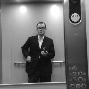 John Lloyd Fillingham On Vimeo