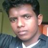 Bharath Elumalai