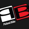 PolandBike