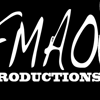 FMAO Productions