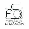 Sven Fucek