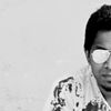 Darshan Rajendra
