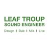 Leaf Troup