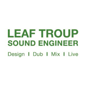 Profile picture for Leaf Troup