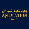 Tomek Pilarski Animation