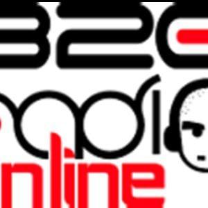 Profile picture for 320 Radio Online