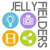 Jellyfielders