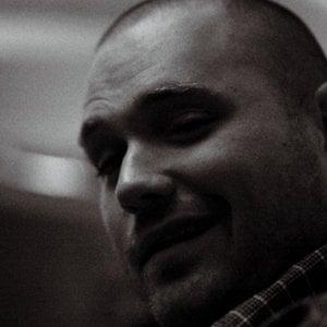 Profile picture for Lukáš Duběda