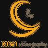 KIWI Videography