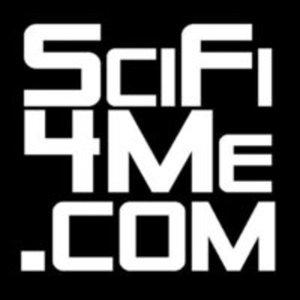 Profile picture for SciFi4Me Video