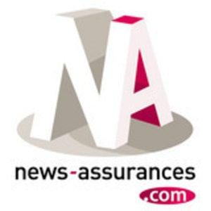 Profile picture for News Assurances