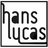 Studio Hans Lucas