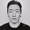 Yu sung Cho