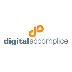 Profile picture for Digital Accomplice