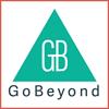 GoBeyond Student Travel