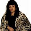 Indranee Joyce Cottacoopen