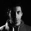 Mahmoud Adel