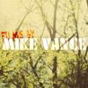 Mike Vance