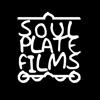 SOUL PLATE FILMS