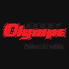 Sport Olympe