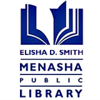 Elisha D. Smith
