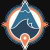 Global Adventure Network