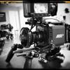 @BenGuzmáne Filmmaker/Producer