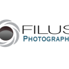 Filus Photography