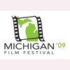 Michigan Film Festival