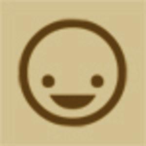 Profile picture for Grant Crusor