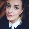 Sara Jade Murphy