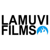 LAMUVI FILMS