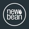 newbean