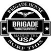 Brigade Wakesurfing Co.